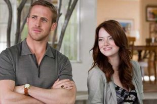 Crazy Stupid Love film stasera in tv Italia 1 trama