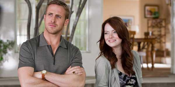 Crazy Stupid Love, film stasera in tv su Italia 1: trama
