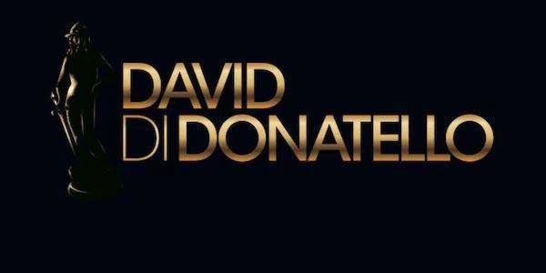 David di Donatello 2017: ecco la lista con tutte le nomination