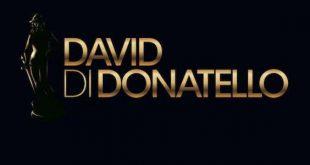 David di Donatello 2017 orari dove vedere replica