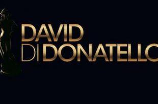David di Donatello 2017 vincitori