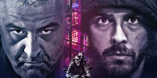 Falchi: trama e recensione del film di Toni D'Angelo
