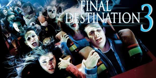 Final Destination 3, film stasera in tv su Italia 1: trama