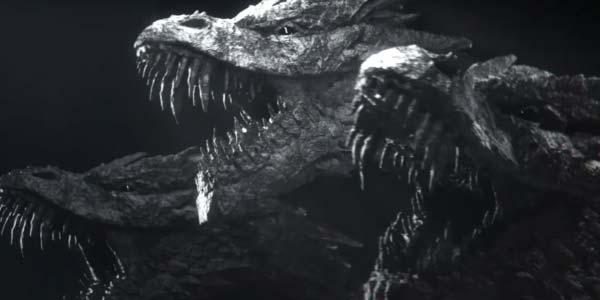 Game Of Thrones 7: annunciata la data della premiere della settima stagione