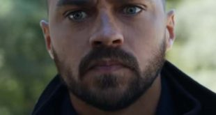 Grey's Anatomy trama promo episodio 13×16 spoiler