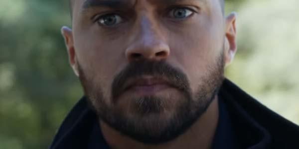 Grey's Anatomy: trama e promo episodio 13×16 (spoiler)
