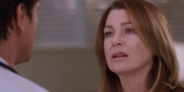 Grey's Anatomy: trama e promo episodio 13×17 (spoiler)