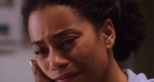 Greys Anatomy trama promo episodio 13×18 spoiler
