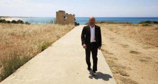 Il Commissario Montalbano trama La vampa d'agosto 27 marzo Rai 1
