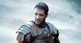 Il Gladiatore film stasera in tv Rete 4 trama