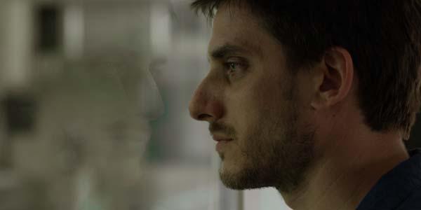 Il Padre D'Italia: trama e recensione film al cinema