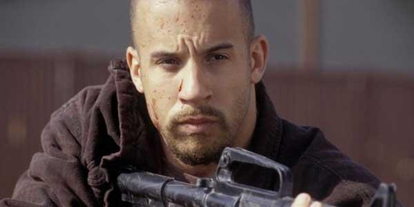 Il Risolutore A Man Apart, film con Vin Diesel stasera in tv su Rete 4: trama