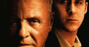 Il caso Thomas Crawford film stasera in tv Rete 4 trama