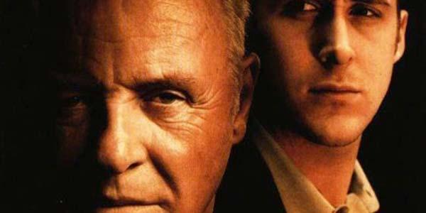 Il caso Thomas Crawford, film con Ryan Gosling stasera in tv su Rete 4: trama