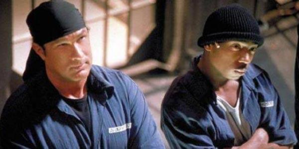 Infiltrato Speciale, film con Steven Seagal stasera in tv su Rete 4: trama