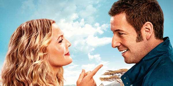 Insieme Per Forza, film stasera in tv su Italia 1: trama