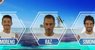 Isola Dei Famosi 2017 anticipazioni 14 marzo