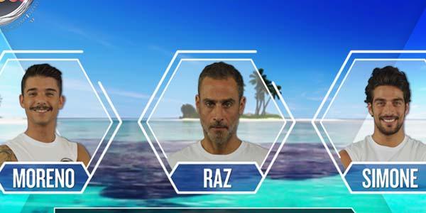 Isola Dei Famosi 2017: anticipazioni 14 marzo, chi uscirà?