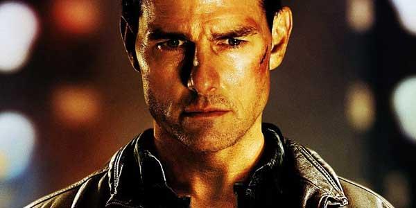 Jack Reacher La prova decisiva, film stasera in tv su Italia 1: trama