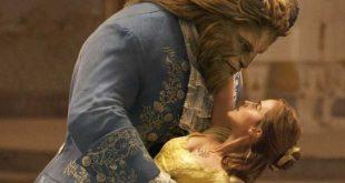 La Bella e la Bestia film disney trama recensione
