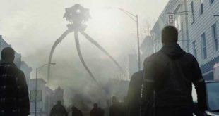 La Guerra dei Mondi film stasera in tv Italia 1 trama