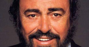 Luciano Pavarotti concerto Arena Verona 2017 biglietti