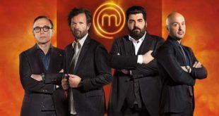 MasterChef 6 Finale dove vedere diretta tv streaming