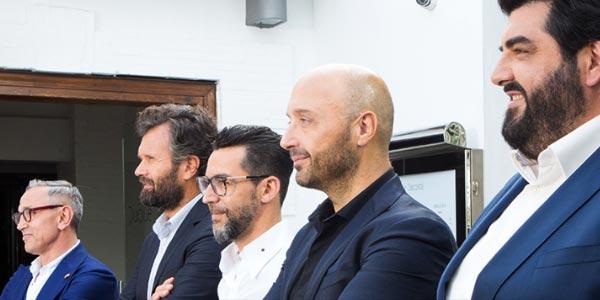 MasterChef 6: anticipazioni puntata 2 marzo 2017 con l'ultima esterna in Spagna