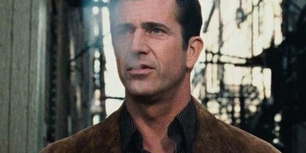 Payback La Rivincita Di Porter, film con Mel Gibson stasera in tv su Rete 4: trama
