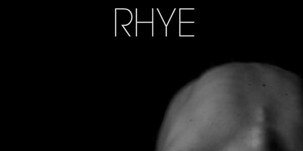 Rhye: un concerto a Milano in luglio 2017 – biglietti e prezzi