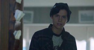 Riverdale trama promo episodio 1x07 spoiler