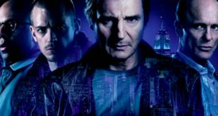 Run All Night Una Notte Per Sopravvivere film stasera in tv trama