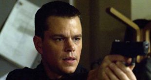 The Bourne Identity film stasera in tv Rete 4 trama