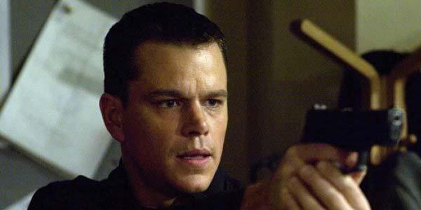 The Bourne Identity, film stasera in tv su Rete 4: trama