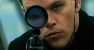 The Bourne Supremacy film stasera in tv Rete 4 trama
