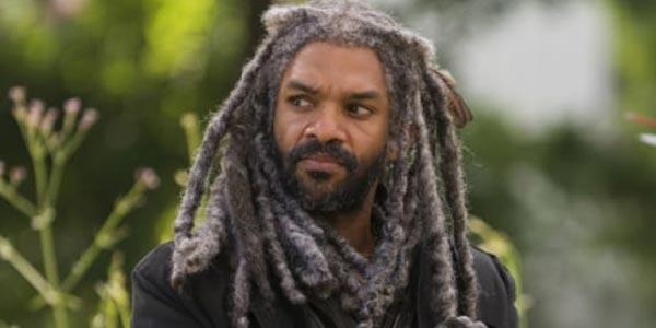 The Walking Dead trama promo episodio 7×13 spoiler