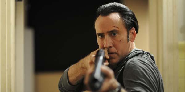 Tokarev, film con Nicolas Cage stasera in tv su Rete 4: trama