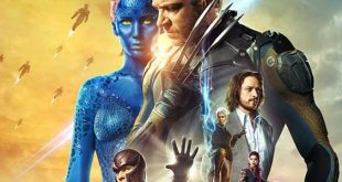 X-Men Giorni Di Un Futuro Passato film stasera in tv trama