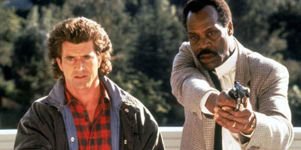 Arma Letale, film stasera in tv su Italia 1 con Mel Gibson: trama