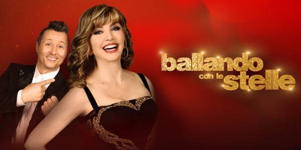 Ballando Con Le Stelle 2017: riassunto e eliminati ottava puntata 15 aprile