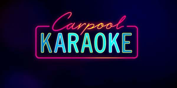 Carpool Karaoke Italia: orari, dove vedere diretta, replica in tv e streaming