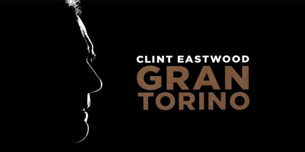 Gran Torino, film di Clint Eastwood, stasera in tv su Rete 4: trama