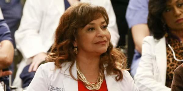 Grey's Anatomy: trama e promo episodio 13×21 (spoiler)