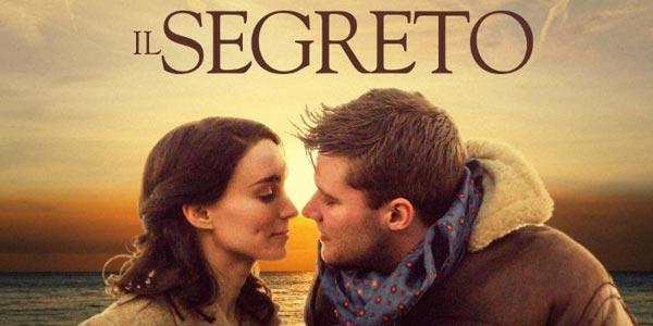 Il Segreto: trama e recensione del film con Vanessa Redgrave
