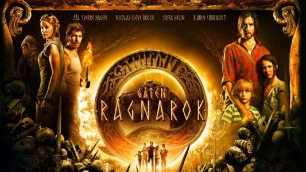 Il mistero di Ragnarok film stasera in tv: cast, trama, streaming