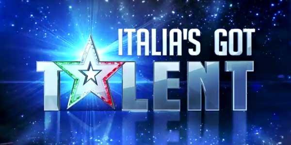 Italia's Got Talent 2017: anticipazioni semifinale 21 aprile, ospiti Fabio Fazio e Pupo