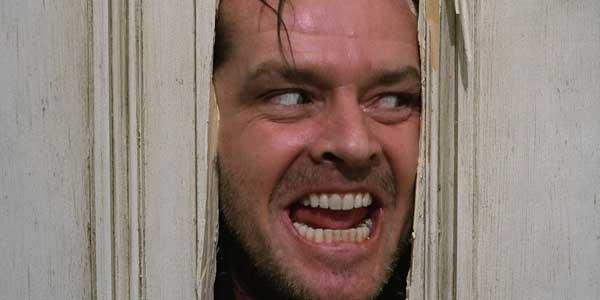 Jack Nicholson compie 80 anni: ecco le sue scene migliori