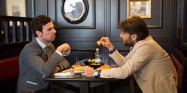 Le verità: trama e recensione film al cinema