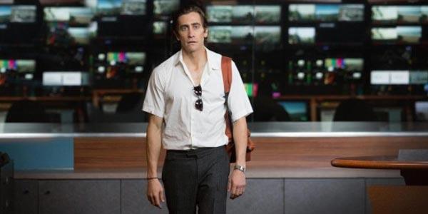 Lo Sciacallo, film con Jake Gyllenhaal stasera in tv su Rai 4: trama