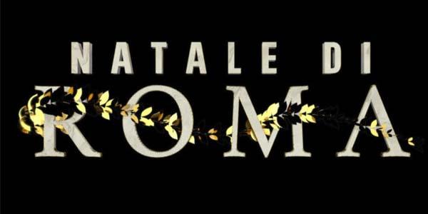 Natale di Roma 2017 su Sky: orari, documentari e programmazione